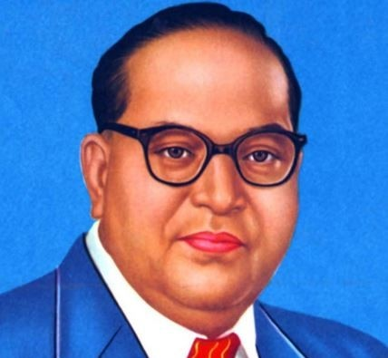 Know Full information: Why Ambedkar resigned from Nehru Cabinet?