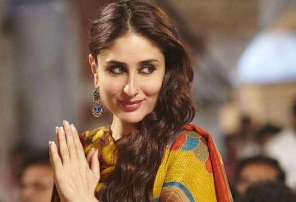 Kareena Kapoor is not doimg Pakistani Film