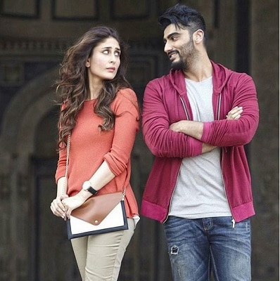 No Holi celebrations for Kareena Kapoor Khan this year