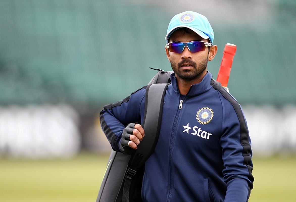 Kohli's bat scores on ads too, earns Rs 2 crore more than MSD's