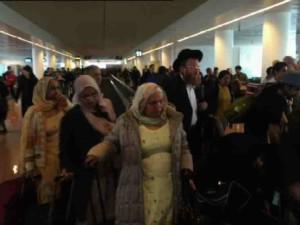 blast airport indian treat 2