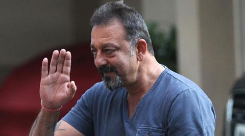 Sanjay Dutt Reveals Something Very Shocking On His Jail Journey!