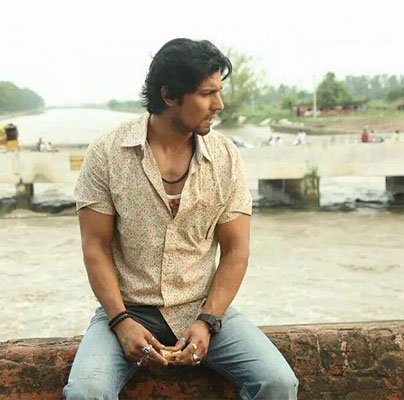 Details Of How Randeep Hooda Lost 18 kg In 28 Days For 'Sarabjit' Will Scare And Shock You!