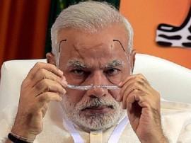 मोदी सरकार का फैसला, कैबिनेट बैठक में अब बिना फोन ही आएंगे मंत्री