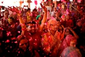 India Holi Festival_AHUJ (4)