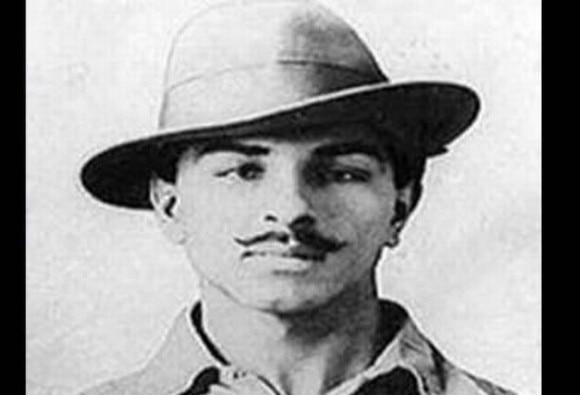 Queen Elizabeth should apologize on Bhagat Singhs