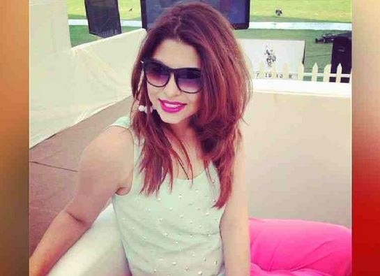 Model found dead under mysterious circumstances in South Delhi