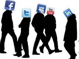 अब नॉमिनेशन के वक्त कैंडिडेट्स को देनी होगी ट्विटर और फेसबुक अकांउट की भी जानकारी