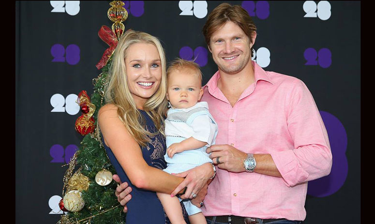 shane watson says goodbye to t20 cricket, know 10 things about him