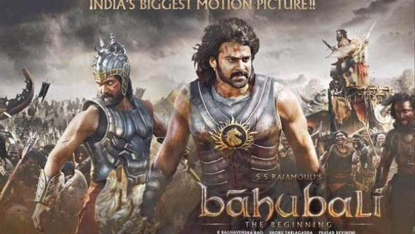 63rd National Film Awards: Baahubali best film, Amitabh-kangna best actor-actress