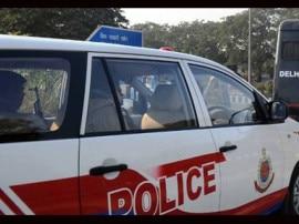 दिल्ली : LPG सिलेंडर में विस्फोट, एक ही परिवार के पांच लोगों की मौत