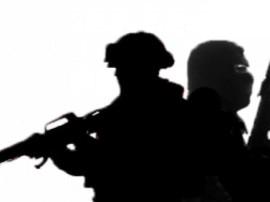 J&K: लश्कर-ए-तैयबा के माड्यूल का भंडाफोड़, चार गिरफ्तार