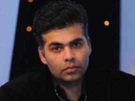अवॉर्ड शो में कंगना रनौत का 'मजाक' उड़ाने पर करण जौहर ने मांगी माफी