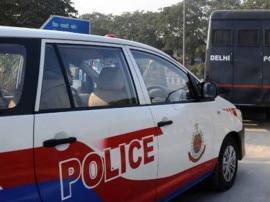 दिल्ली : संपत्ति के लालच में 'संतान' ने ही चला दी मां-बाप पर गोली, पिता की मौत