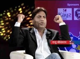 'द कपिल शर्मा शो' में राजू श्रीवास्तव लेंगे सुनील ग्रोवर की जगह?