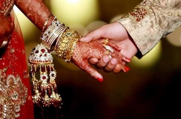 Dowry Incident in Haryana