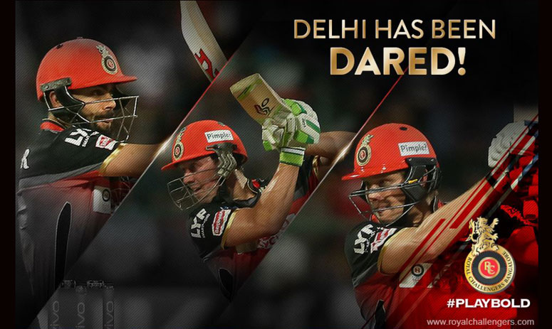 with DeKock's second t20 century, delhi daredevils wins the second ipl match as well