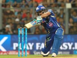IPL9: मुंबई ने केकेआर को 6 विकेट से हराया