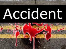 यूक्रेन में कार ने भीड़ को रौंदा, पांच की मौत, 6 घायल