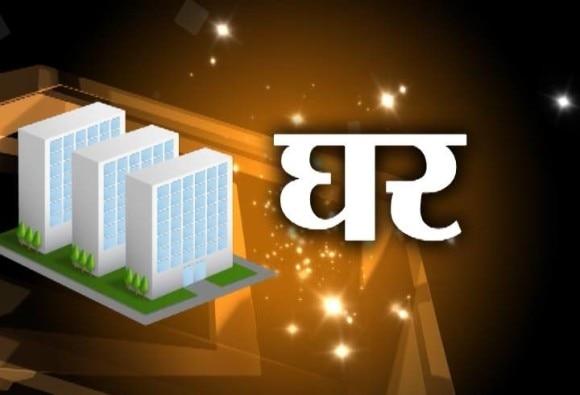 Noida builders face public oppose