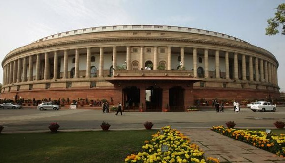 http://static.abplive.in/wp-content/uploads/sites/2/2016/04/27013236/2-indian-parliament-580x333.jpg