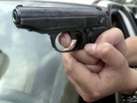 बिहार: स्कूल में घुसकर प्रिंसिपल की गोली मार कर हत्या, शिक्षक संघ ने की गिरफ्तारी की मांग