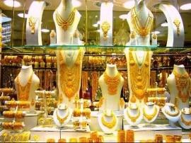 त्यौहारी मौसम में सरकार का तोहफा: 50 हज़ार से ज्यादा का सोना खरीदने पर अब पैन जरूरी नही