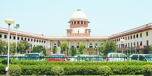 Ramjanmbhumi Dispute hearing will not be delay anymore says Supreme Court