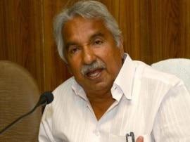 केरल में भी कांग्रेस फेल, बीजेपी ने खोला खाता