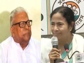 assembly election ,Name ,Kerala ,Mamta Banerjee ,Oath ,west bengal,CM पद,WB,ममता,केरल,अच्युतानंदन,नाम,मुहर