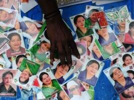 तमिलनाडु: इन तीन कारणों से अम्मा को मिली ऐतिहासिक जीत