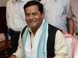 असम : आज सर्बानंद सोनोवाल लेंगे मुख्यमंत्री पद की शपथ, हेमंत हो सकते हैं डिप्टी CM