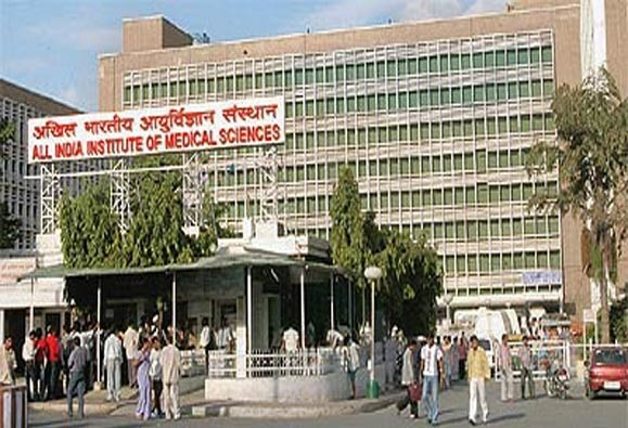 AIIMS scraps decision on separate OPD counter for VIP cases