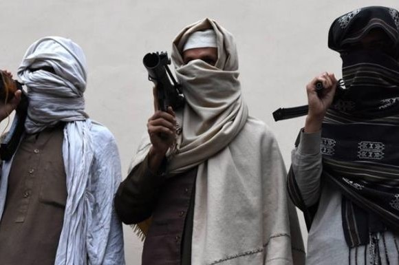 haibtullah akhundaza ,Taliban ,terrorist,अफगान तालिबान,हैबतुल्ला अखुंदजादा,नेता