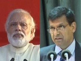 राजन की नियुक्ति पर मीडिया की रूचि क्यों?: पीएम मोदी