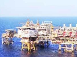 सरकारी तेल मार्केटिंग कंपनियों को 21 हजार करोड़ रुपये का मुनाफा