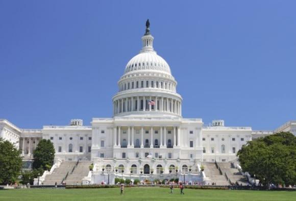 US: व्हाइट हाउस पर कार बम की धमकी के बाद अलर्ट