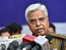 यूपीएससी के सदस्य बने दिल्ली के पूर्व कमिश्नर बीएस बस्सी