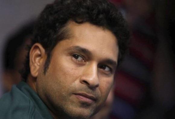 Sachin A Billion Dreams has my life's untold story says Sachin Tendulkar