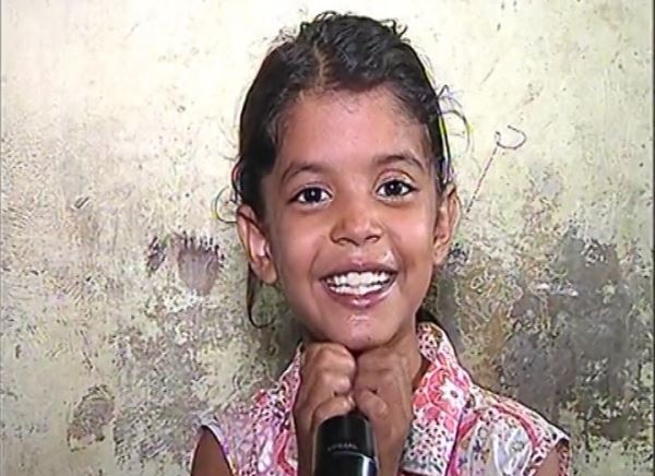 Six-year-old writes letter to PM Modi, gets free-of-cost surgery