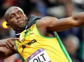 विवादों के साथ खत्म हुआ बोल्ट का ओलंपिक सफर