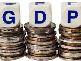 जीडीपी बढ़ रहा है तो चमक क्यों नहीं आ रही?