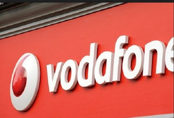 vodafone Offering 28gb data and unlimited calling for 346rs