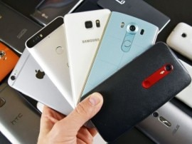 जानिए, जीएसटी के लागू होने से स्मार्टफोन बाजार पर क्या फर्क पड़ा है