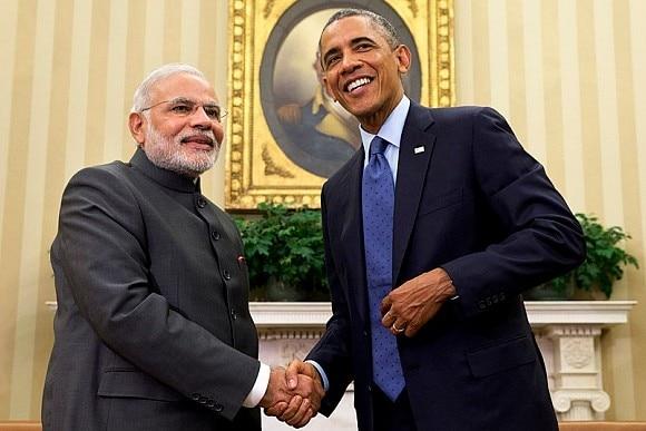 american president ,Barack Obama ,friend ,Narendera Modi,मोदी,दोस्त,ओबामा,व्हाइट हाउस