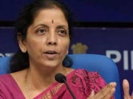 सरकार के बड़े मंत्रियों ने किया GST से जुड़े डर को दूरः नहीं बढ़ेंगे जरूरी चीजों के दाम