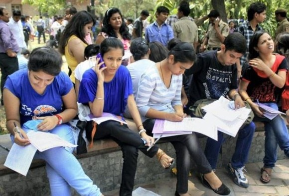 DU issued first cut-off list