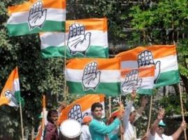 यूपी चुनाव: कांग्रेस ने जारी की 41 उम्मीदवारों की पहली लिस्ट, तिल्हर से पूर्व केंद्रीय मंत्री जितिन प्रसाद को टिकट