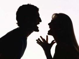 BLOG : नाम, अगर पति का हो, तो उसमें बहुत कुछ रखा है