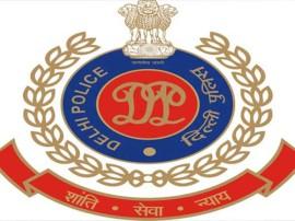 व्हाट्सएप ग्रुप की मदद से मिला लापता हुआ बच्चा, दिल्ली पुलिस की कोशिश रंग लाई